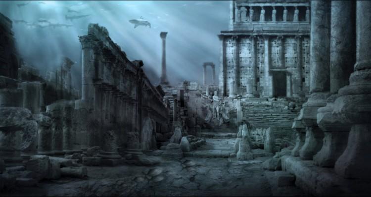 1600x958_Atlantis