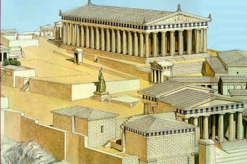 110923-Parthenon_NW_from_NW_rec[1]