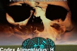 Codex-Alimentarius-H DIATROFIKI MAS PRISON-ETIKETA