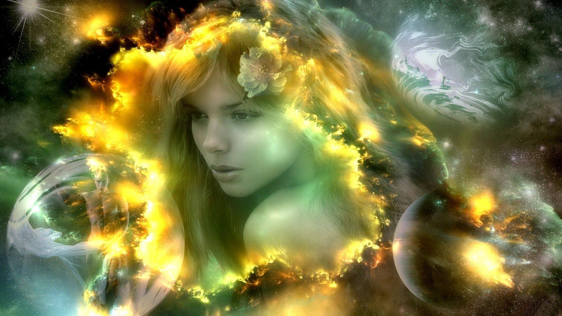 Planetary-Gaia