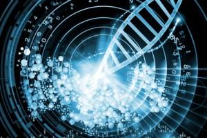 bioenergia-syntheticbiol-602x338