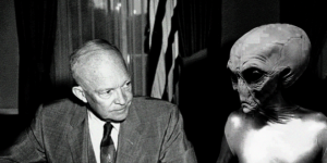 !!!dwight-eisenhower-alien-meeting-1956-56