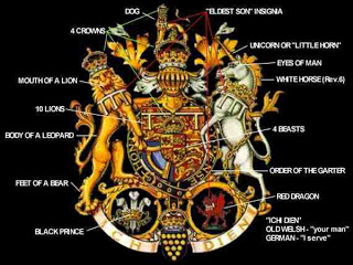 rothschild-coat-of-arms