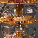 1307MAE_TF_D-Wavefridgewiri kvantikos ypologistis