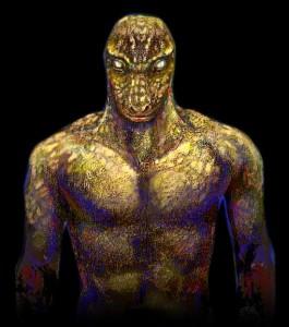 415132-Kesara2_Reptilian  DRAKONIANOS