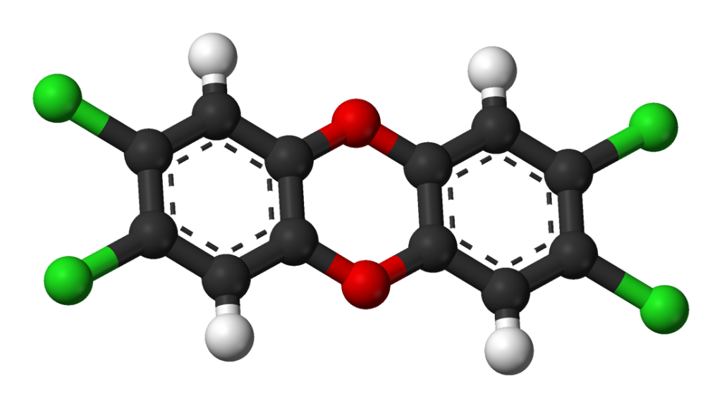 Dioxin-3D-balls-1024x579