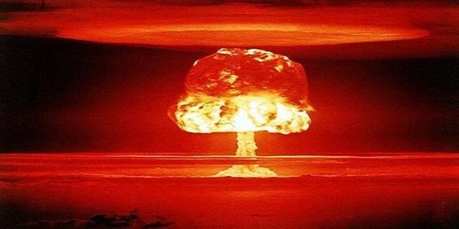 atomiki-bomba-660x330