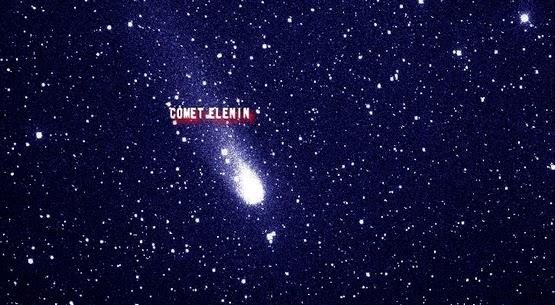 comet-elen-20110919-024940