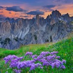 adventure-journal-most-beautiful-places-dolomites-opener