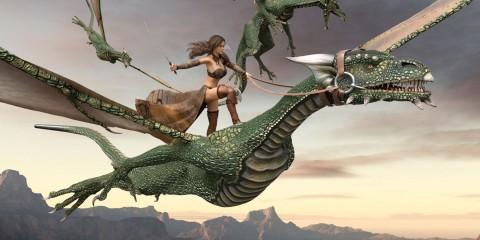 fa_dragon_rider