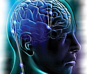 mind_control_1