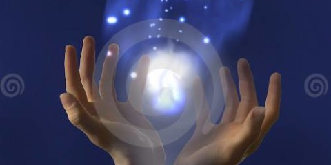 Self-Healing-is-a-solution-in-energy-healing
