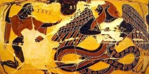 857b8-zeustyphon