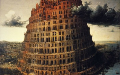 vavel tower